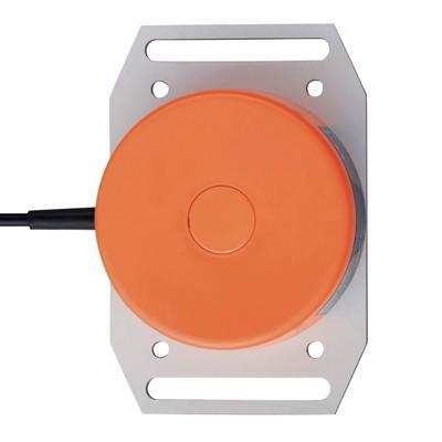IFM Electronic I17004