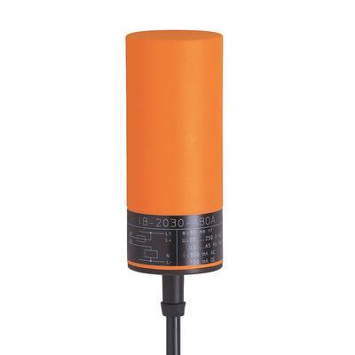 IFM Electronic IB0117