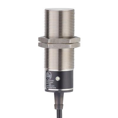 IFM Electronic II0250