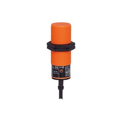 IFM Electronic II5308