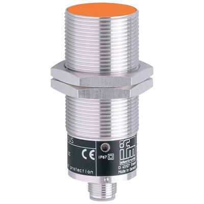 IFM Electronic II5465