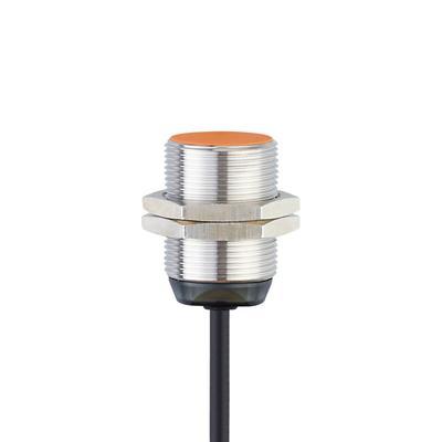 IFM Electronic II5907