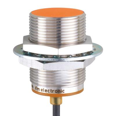 IFM Electronic IIS710