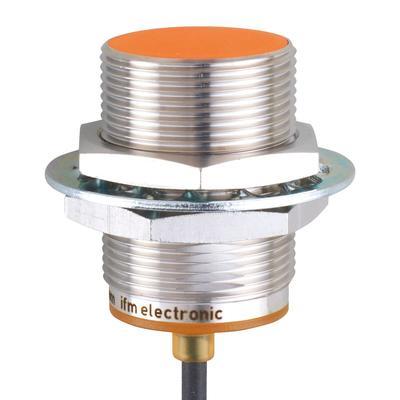 IFM Electronic IIS714