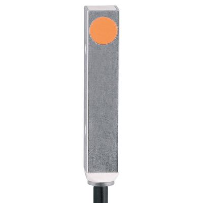 IFM Electronic IL5026