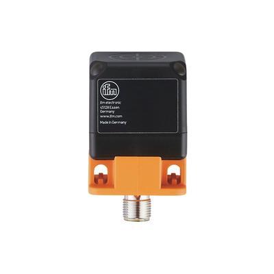 IFM Electronic IM5172