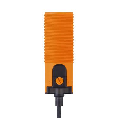 IFM Electronic KI5302