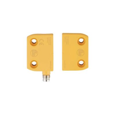IFM Electronic MN202S
