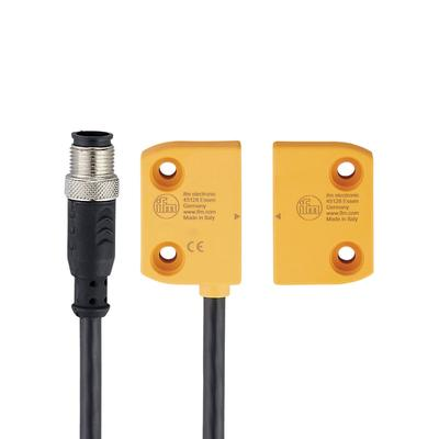 IFM Electronic MN203S