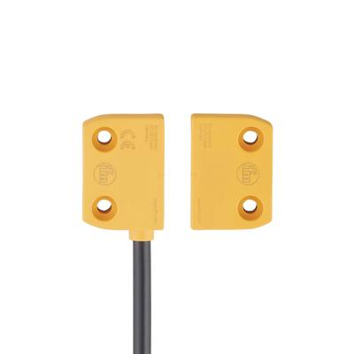IFM Electronic MN204S
