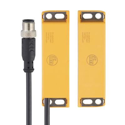 IFM Electronic MN503S