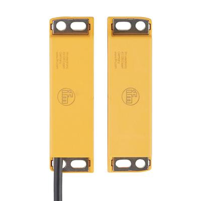 IFM Electronic MN504S