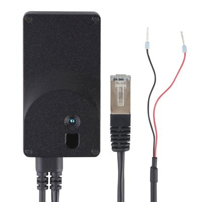 IFM Electronic O3X100