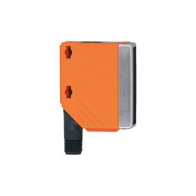 IFM Electronic O5G501