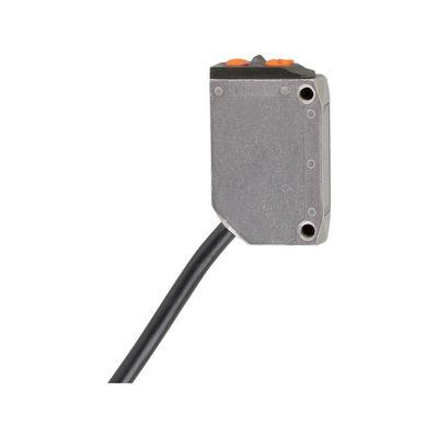 IFM Electronic O6E404