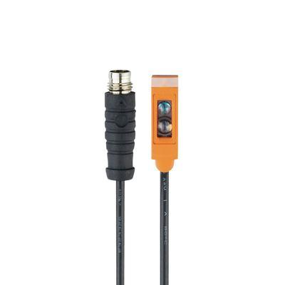 IFM Electronic O8H209