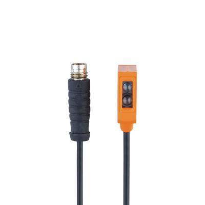 IFM Electronic O8H217