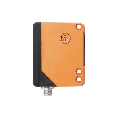 IFM Electronic OA5120