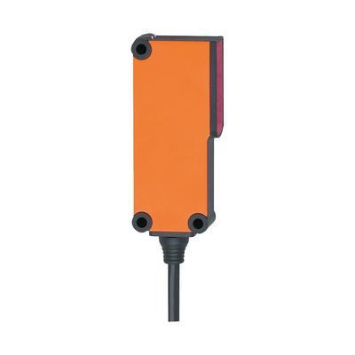 IFM Electronic OT5211