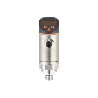 IFM Electronic PE2596