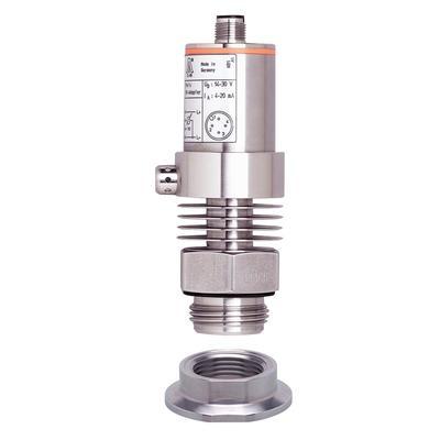 IFM Electronic PH0156