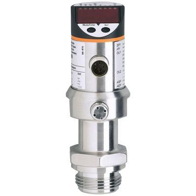 IFM Electronic PI1099