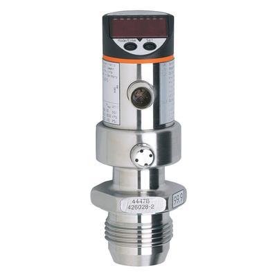 IFM Electronic PI1698