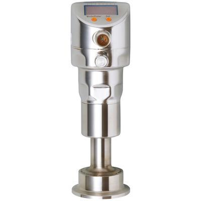 IFM Electronic PI2214