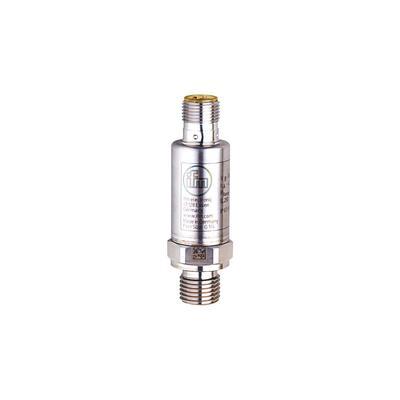 IFM Electronic PU8500