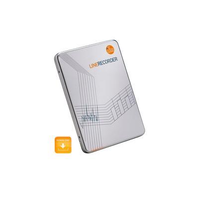 IFM Electronic QA0002