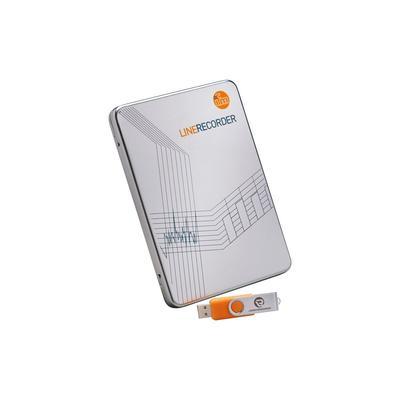 IFM Electronic QA0011