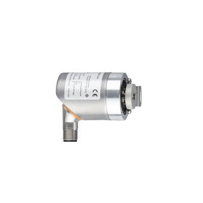 IFM Electronic RA3100
