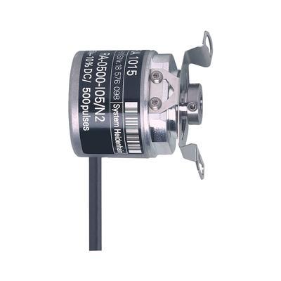 IFM Electronic RA6004
