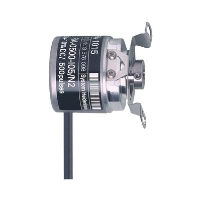 IFM Electronic RA6005