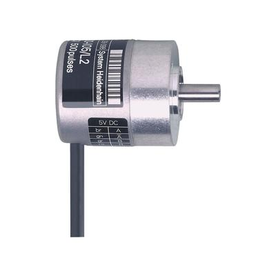 IFM Electronic RB1015