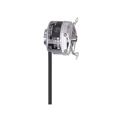 IFM Electronic RO1337