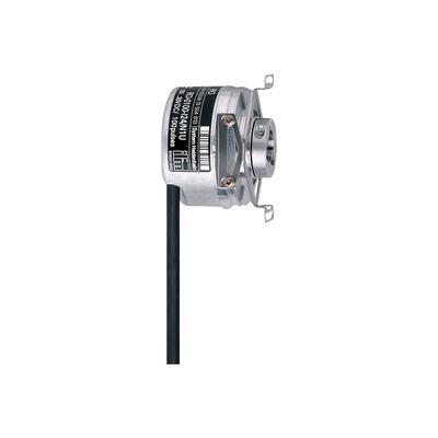 IFM Electronic RO1355