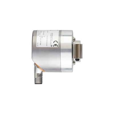 IFM Electronic RO3101