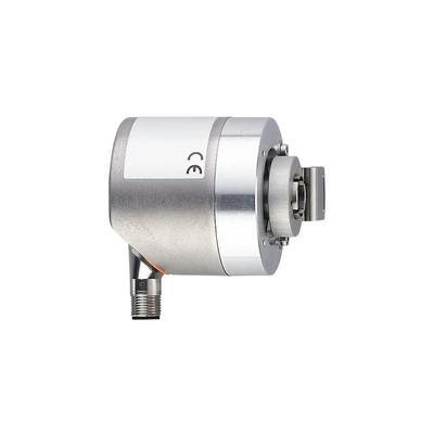 IFM Electronic RO3102
