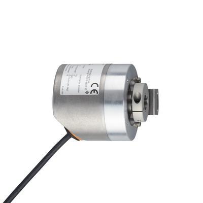 IFM Electronic RO3500