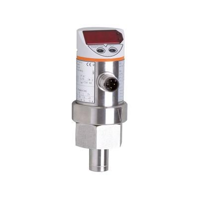 IFM Electronic SA3010
