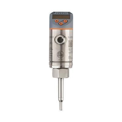 IFM Electronic SA5000