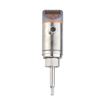 IFM Electronic SA5004