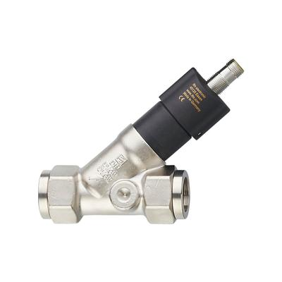 IFM Electronic SBG433