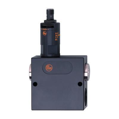 IFM Electronic SBU323