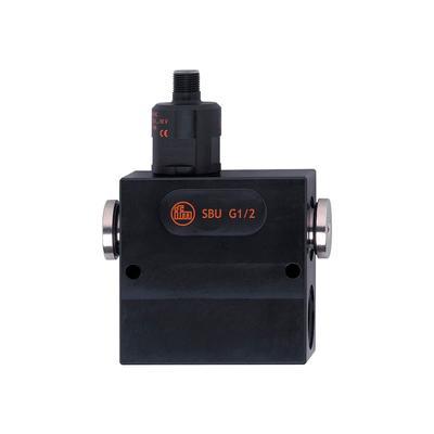 IFM Electronic SBU624