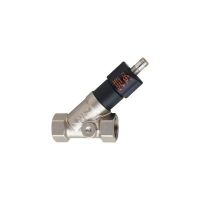 IFM Electronic SBY434