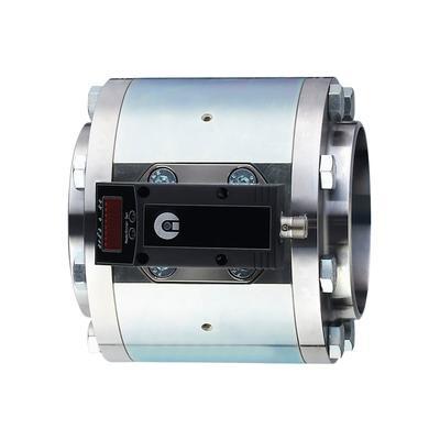 IFM Electronic SDG080