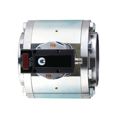 IFM Electronic SDG082