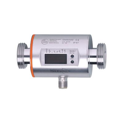 IFM Electronic SM0504